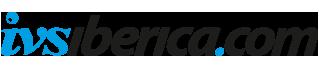 IVS Iberica Logo